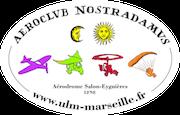 Aéroclub Notradamus